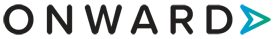 ukonward.com Logo