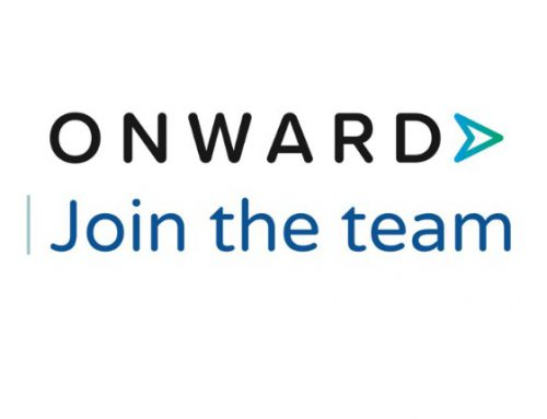 Apply to be our Digital and Communications Manager