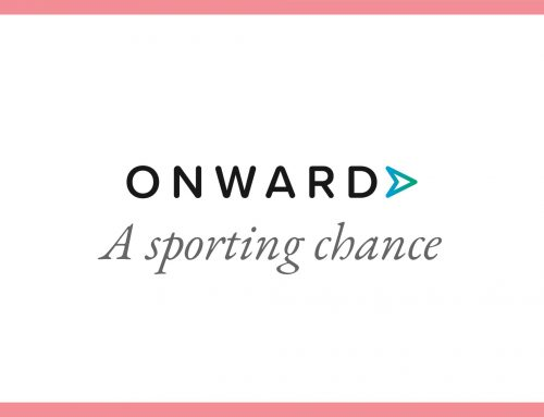New Onward Research: A sporting chance