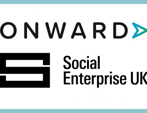 Roundtable with Social Enterprise UK