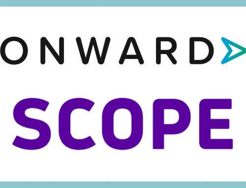 Roundtable with Scope
