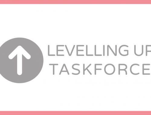 Media Coverage: Levelling Up Taskforce