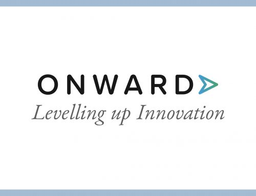 New Onward research: Levelling up Innovation
