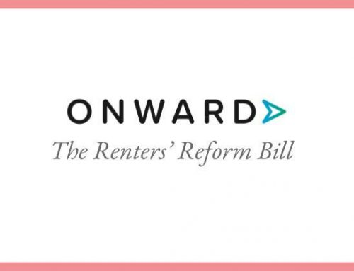 The Renters' Reform Bill Roundtable