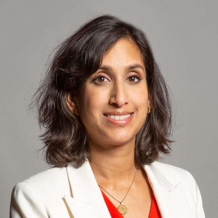 Claire Coutinho 1 - Advisory Board
