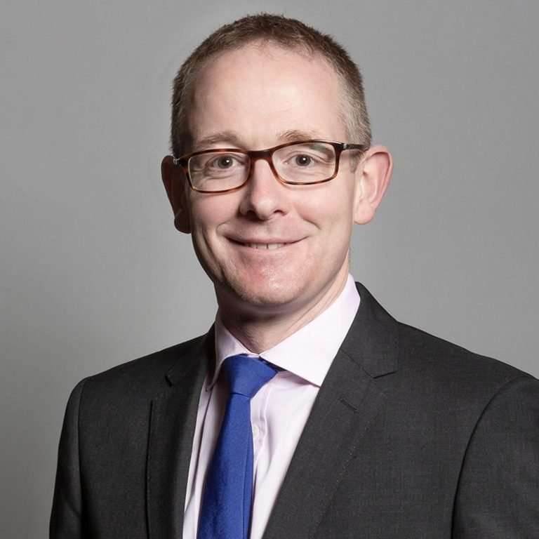 John Lamont - Advisory Board