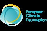 ecf-european-climate-foundation-logo-onward