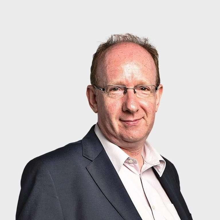 danny finklestein - Advisory Board