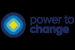 power-to-change-logo-onward@2x