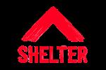 shelter-logo-onward